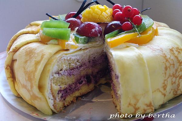 吳媽愛心蛋糕.jpg