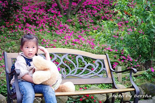 2011 4月7日 八里遊玩-11.jpg