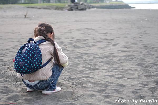 2011 4月7日 八里遊玩-21.jpg