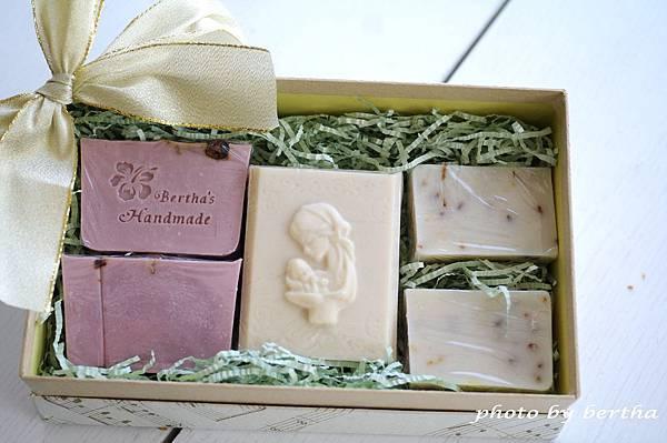 手工皂禮盒.jpg