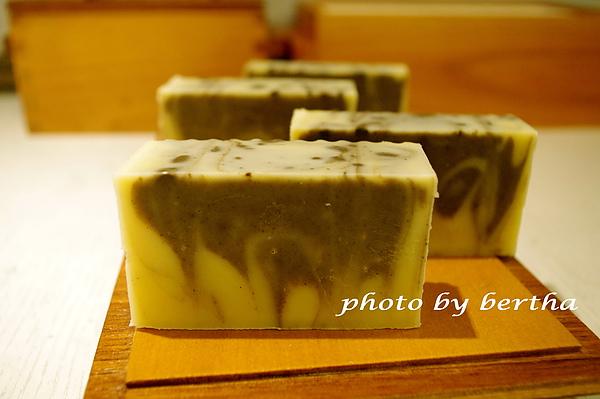 調理修護洗髮皂.jpg