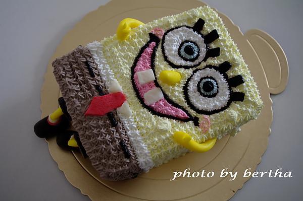 海綿寶寶小蛋糕.jpg