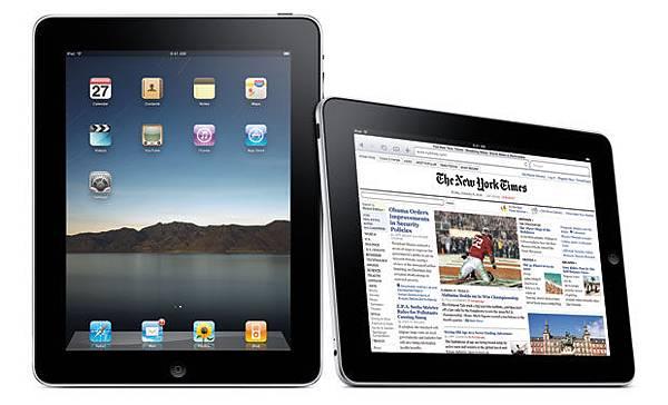 iPad-NYT.jpg