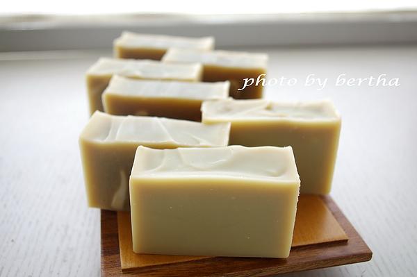 清涼薄荷皂.jpg