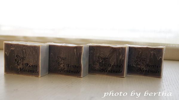 紫草皂-4.jpg