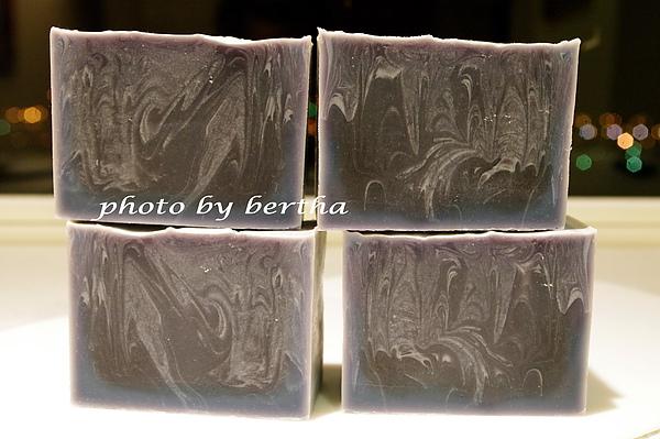 紫草皂-1.jpg