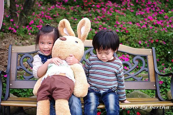 2011 4月7日 八里遊玩-10.jpg