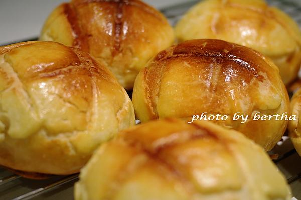 我的菠蘿麵包.jpg