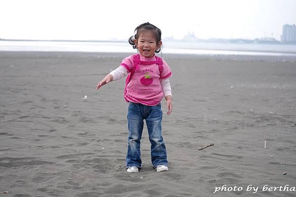 2011 4月7日 八里遊玩-15.jpg