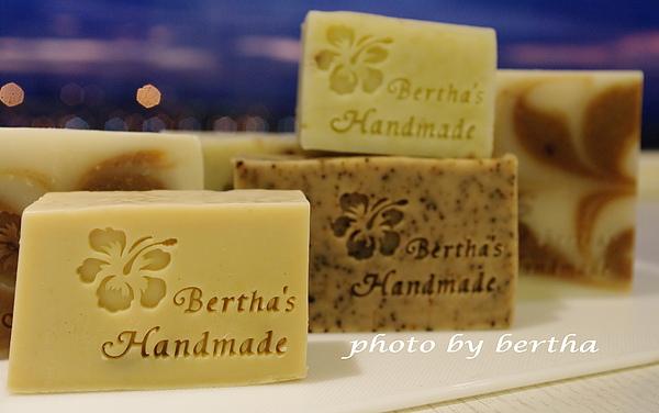 bertha's handmade.jpg