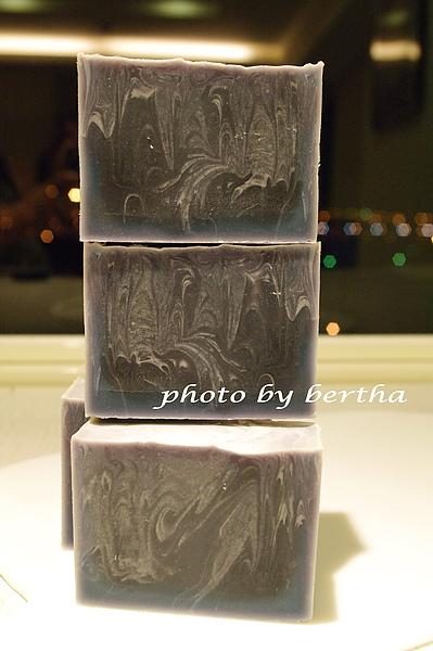 紫草皂-2.jpg
