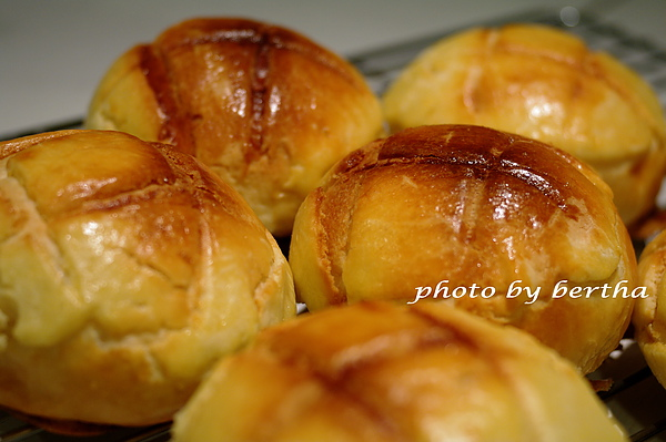 菠蘿麵包.jpg
