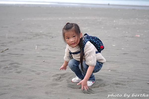 2011 4月7日 八里遊玩-16.jpg