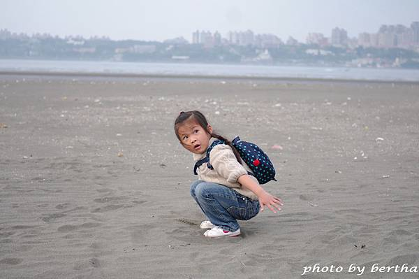 2011 4月7日 八里遊玩-17.jpg