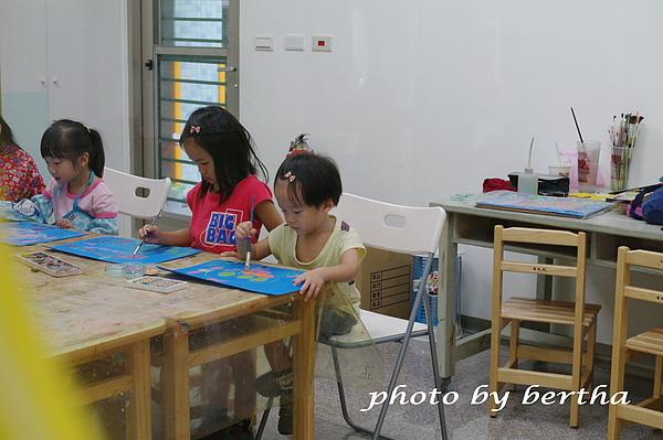 一豆的繪畫班.jpg
