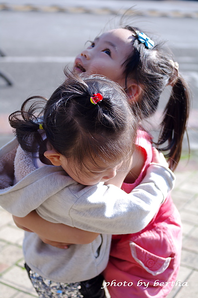 擁抱.jpg
