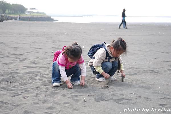 2011 4月7日 八里遊玩-20.jpg