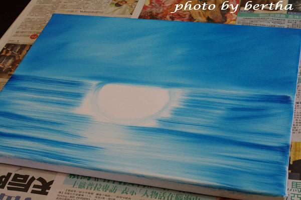 我的雪山畫作-2.jpg