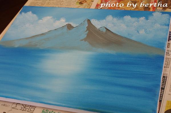 我的雪山畫作-5.jpg