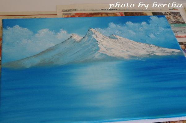 我的雪山畫作-6.jpg