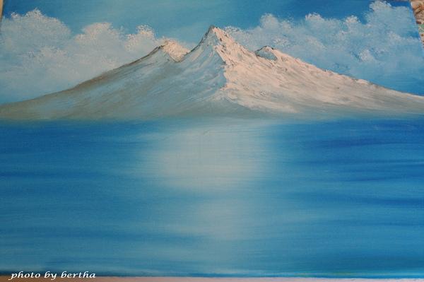 我的雪山畫作-7.jpg