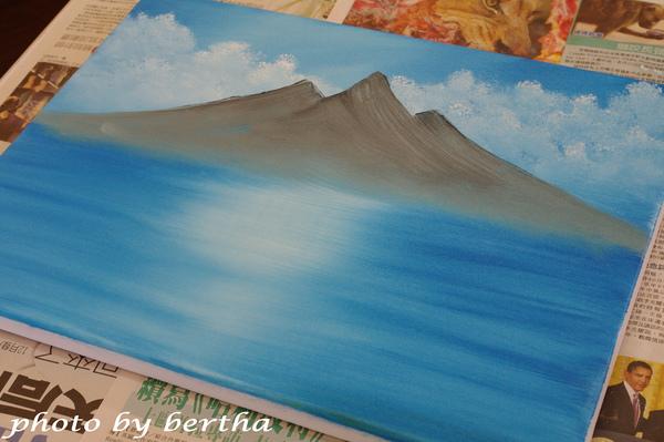 我的雪山畫作-4.jpg