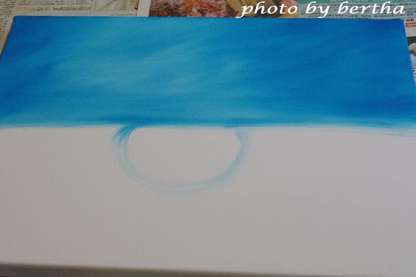 我的雪山畫作-1.jpg