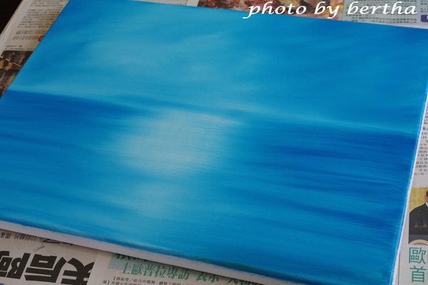 我的雪山畫作-3.jpg