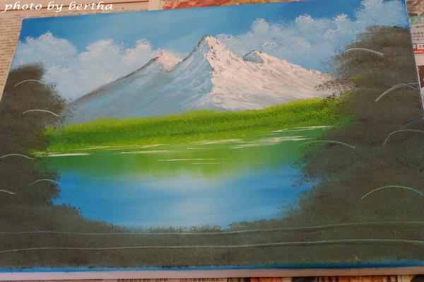 我的雪山畫作-8.jpg