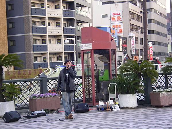 SANY0295.JPG