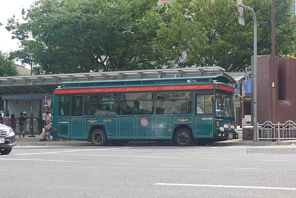 P1050223