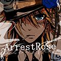 arrest rose-1