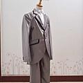 花童禮服出租 | 男花童禮服 | 音樂會西裝 花童禮服出租 | 男花童禮服 | 音樂會西裝