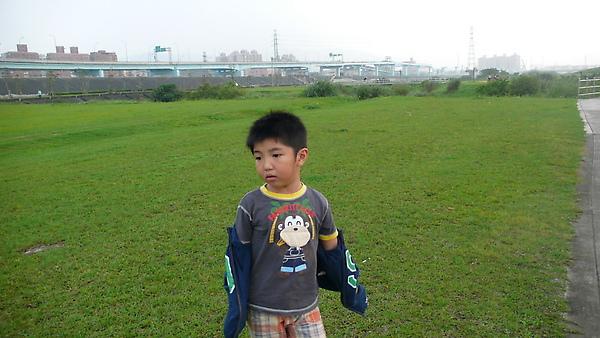 P1130599.JPG