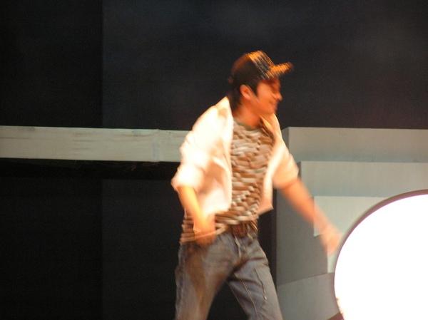 2006菊花香_初識 (64).JPG