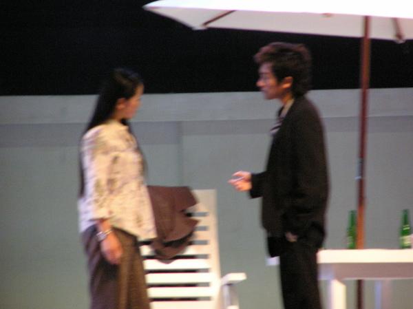 2006菊花香_重逢 (32).JPG