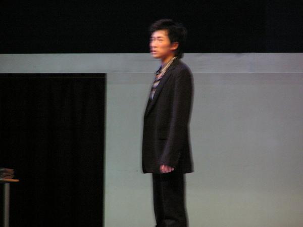 2006菊花香_重逢 (33).JPG