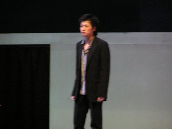 2006菊花香_重逢 (34).JPG