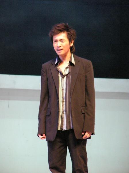2006菊花香_重逢 (36).JPG