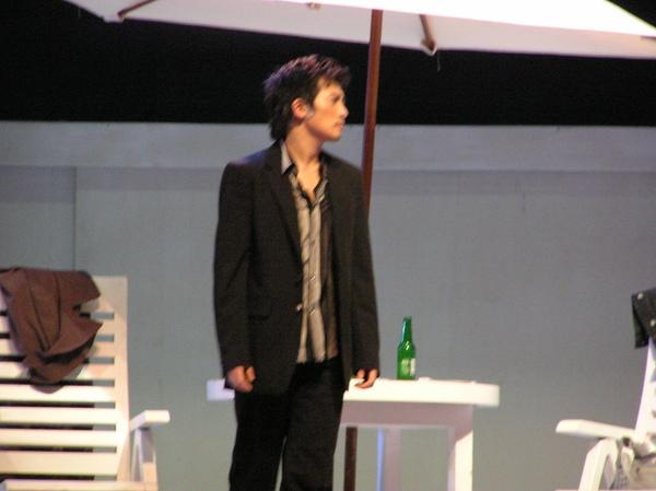 2006菊花香_重逢 (38).JPG