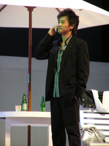 2006菊花香_重逢 (41).JPG