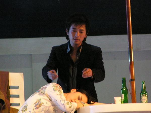 2006菊花香_重逢 (42).JPG