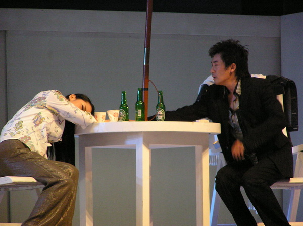 2006菊花香_重逢 (44).JPG