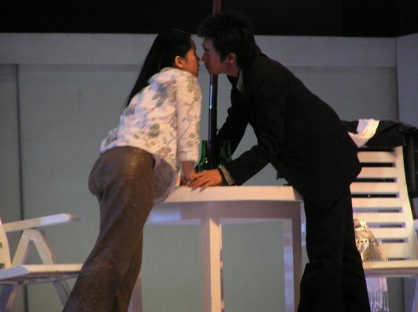 2006菊花香_重逢 (45).JPG