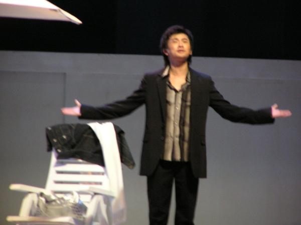 2006菊花香_重逢 (49).JPG