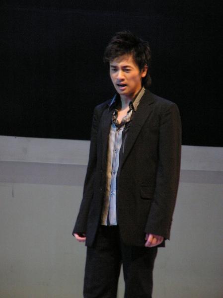 2006菊花香_重逢 (51).JPG