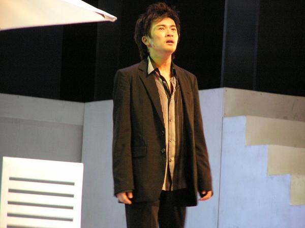 2006菊花香_重逢 (52).JPG