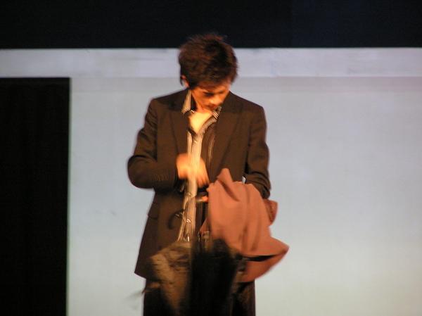 2006菊花香_重逢 (54).JPG