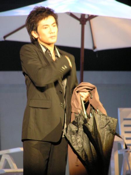 2006菊花香_重逢 (55).JPG