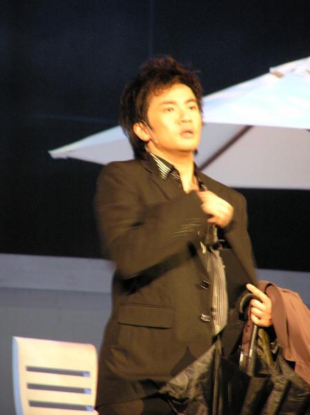 2006菊花香_重逢 (56).JPG
